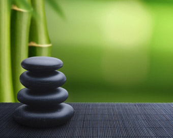 Uses of Feng Shui